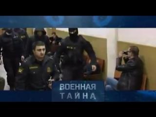 От рассвета до отката. Как шикуют российские чиновники, пока наши люди собирают еду по помойкам? Главный редактор программы