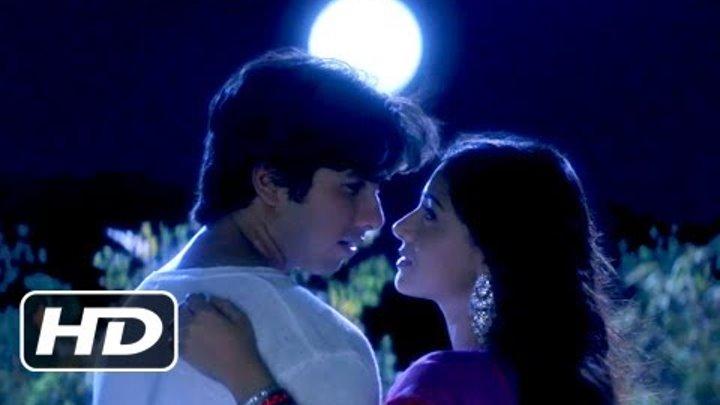 Mujhe Haq Hai Vivah Shahid Kapoor Amrita Rao Superhit Bollywood Romantic Songs
