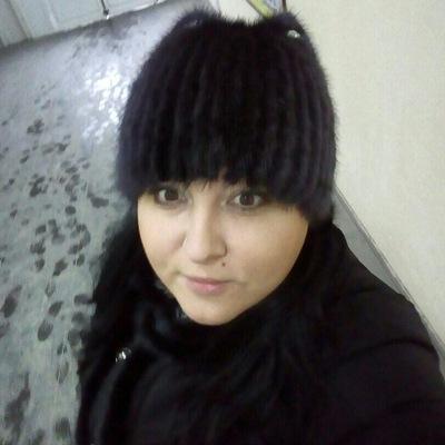 Юльчик Шанаева