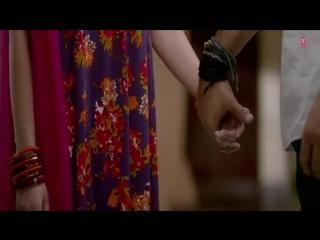 Tum Hi Ho Aashiqui 2 Full Video Song Aditya Roy Kapur, Shraddha Kapoor