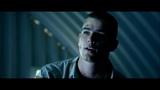 Слова из концовки фильма - Письмо любимой (OST Падение Чёрного ястреба)