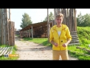 Vesti TURISM trailer