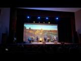 Песняры Белоруссия