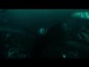 ВИЗУАЛИЗАЦИЯ сотворения Мира отрывок из фильма Ной 2014.mp4