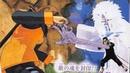 Naruto to Boruto: Shinobi Striker - Hiruzen (Third Hokage) Master DLC Pack 2 SJ Scans (HD)