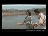 v-s.mobiПрекрасная песня из индийского фильма Жажда мести.mp4