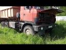 Продается Татра 815 S1 Tatra ч1