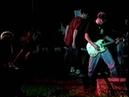 Leeway live at 242 Main, Burlington, VT 04/14/95 Part 1