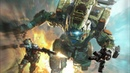 Titanfall 2 [GMV] / Paul Udarov feat. Jay Ray - Lost Chance [UHD] [4K] video games