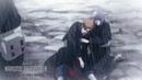 Naruto Shippuden OST II - Colorful Mist (w/ Rain Thunder) HQ