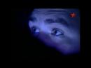 Фильм Вход воспрещен 1.Космодром Плесецк 2.Психологическая полоса препятствий.3.Расследование авиакатастроф.