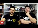 (18 ) Стрим Mortal Kombat 11