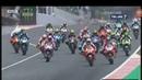 Race MotoGp Catalunya 2018