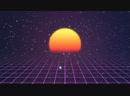 /streamwave - Дубль 2