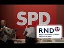 Tichys Einblick SPD Medien Imperium manipulieren täglich 7 MIO Zeitungsleser