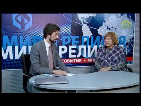 Детский психолог Ирина Медведева Часть 2 Какое влияние оказывают современные СМИ