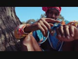A$AP ASAP Rocky - Kids Turned Out Fine (Official Video HD 1080)