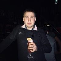 Аватар Костяна Савинского