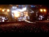 Queen+Paul Rodgers - Bohemian Rhapsody (Live In Ukraine)