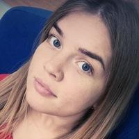 Katerina One