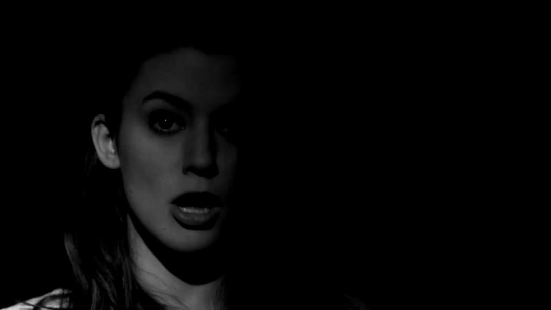 • American Eagle 57 • Oregon • Meg Myers – Little Black Death •