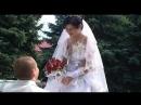 Наше Весілля 30.07.2011