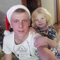 Женёк Миняев