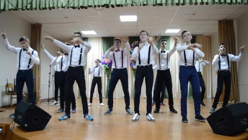 танец-подарок_парней_на_8_марта_2017_сш№14_г._БрестНаташа_Быкова232