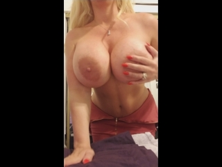 Alura Jenson OnlyFans [ porn sex star , solo , play , big tits ass booty boobs blonde slut ]