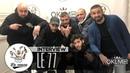 Le 77 LaSauce sur OKLM Radio 18 12 18 OKLM TV