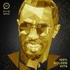 9 и 10 июня: 100% Golden Hits @ Summer Jam