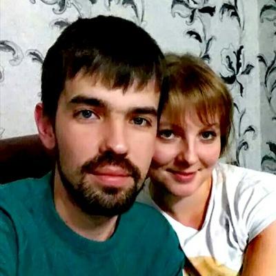 Екатерина Величкина