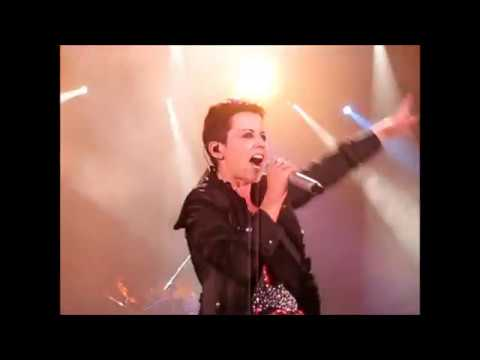 The Cranberries - SCCH Rossia, Moscow, Russia (21052010)
