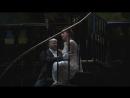 Opéra de Lausanne - Gioachino Rossini: La donna del lago (Лозанна, 27.04.2018) - Акт I