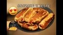 СОСИСКИ В ТЕСТЕ. Простой рецепт. Sausages in Dough. Рецепт для мультипекаря REDMOND