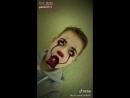 Like_6612930502400473375.mp4