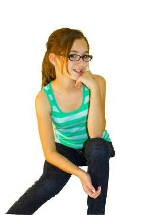 Сколько девочки должны весить в 13 лет Каким должен быть их рост