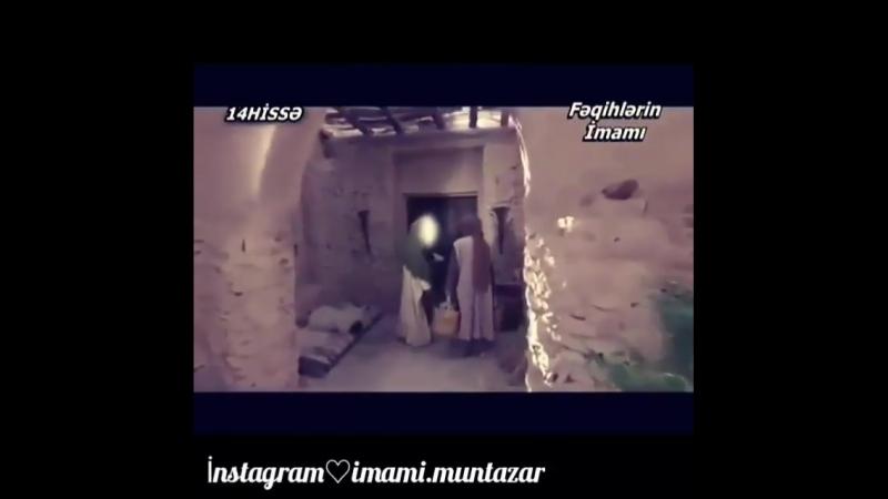 _zehra_asiqi_83_video_1531640362316.mp4