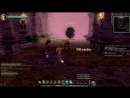 Dragon nest <3 gameplay for noob me <3