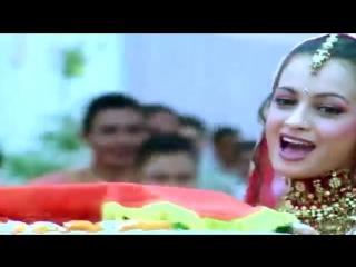Mehndi_Hai_Rachi_-_Full_HD_Video_Song_-_Salman_khan,_Dia_Mirja_-_Tumko_Na_Bhool_.mp4