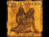 Pain of Salvation Second Love