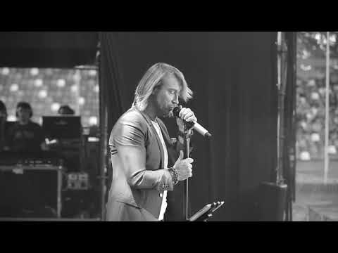 Олег Винник - Тернопіль 29.05.2018 Тур Ти в курсі