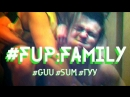 FUP:FAMILY