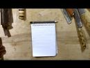 Stanley-F ПОЛНЫЙ СТРИМ тесты ножей не имеют смысла, клинки Бирюкова, дорогие понты и многое другое