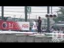D1GP 2008 Rd.3 at Suzuka Circuit 1.