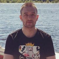 ВКонтакте Андрей Кузнецов фотографии