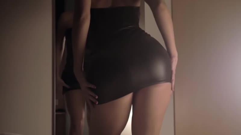 Глупенькая мачеха Танечка порно индийское изменяет гол друг с женой друга волосатая пизда зашла большие сквирт с сашей новинки 2