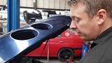 Alfa Romeo GTV 916 buyers guide