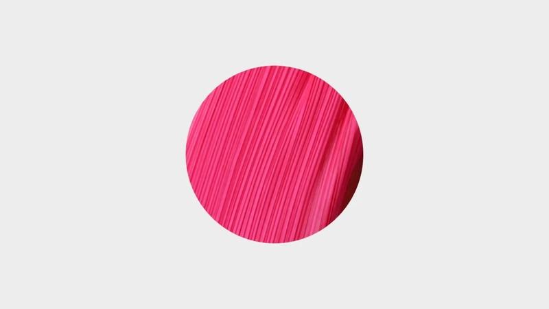 Womanlike.ru: Pleats Please by Issey Miyake (женская парфюмерия)