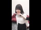 2 #Nogizaka46 #Nogi_Satsu #NogiSatsu #IkutaErika #IkomaRina